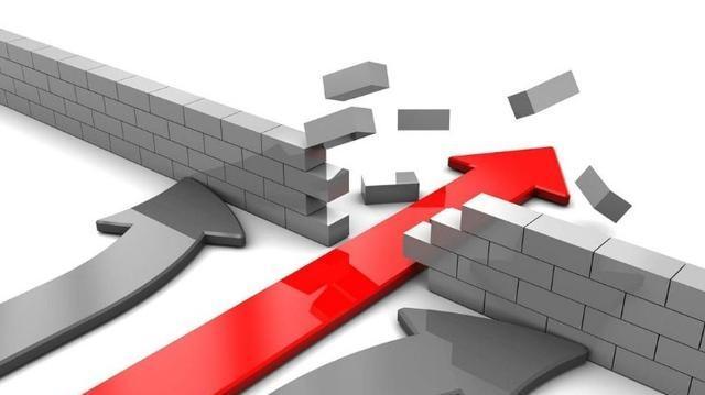网站建设,开利网络,小程序定制