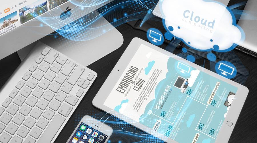 开利网络,网站建设,小程序定制